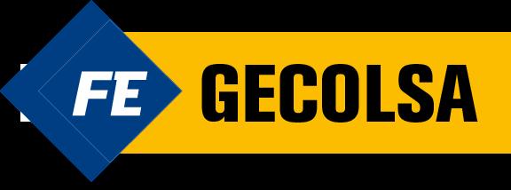 WEB-FEGECOLSA