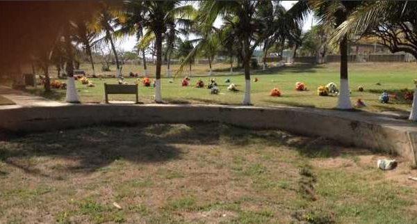Lotes_Cementerio